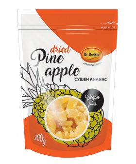 pineapple-dr-keskin-dried-in-cubes-200g