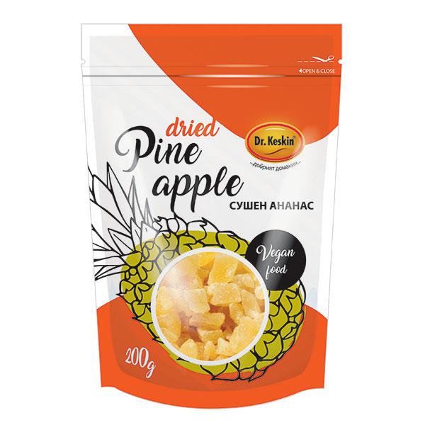 pineapple-dr-keskin-dried-in-cubes-200g