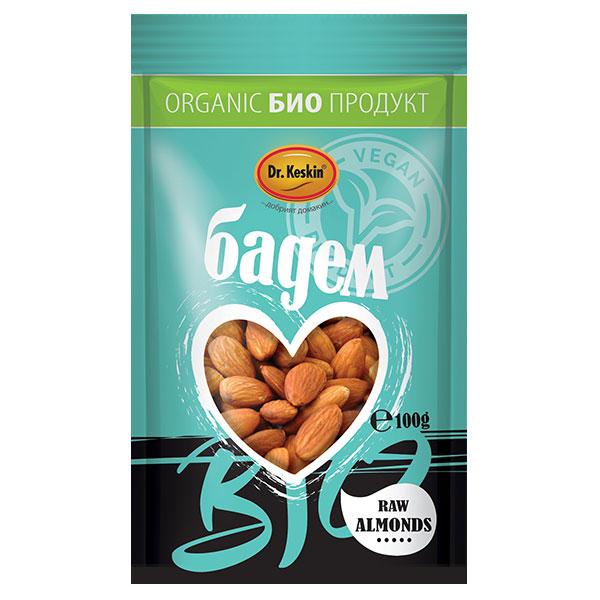 organic-almond-dr-keskin-raw-100g