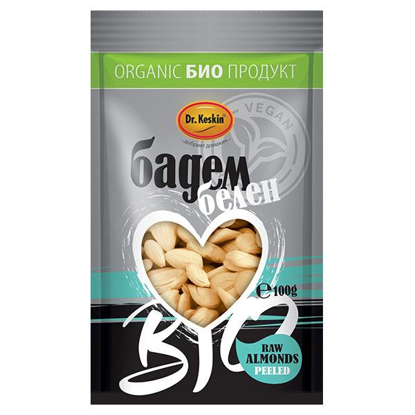 organic-almond-peeled-dr-keskin-raw-100g