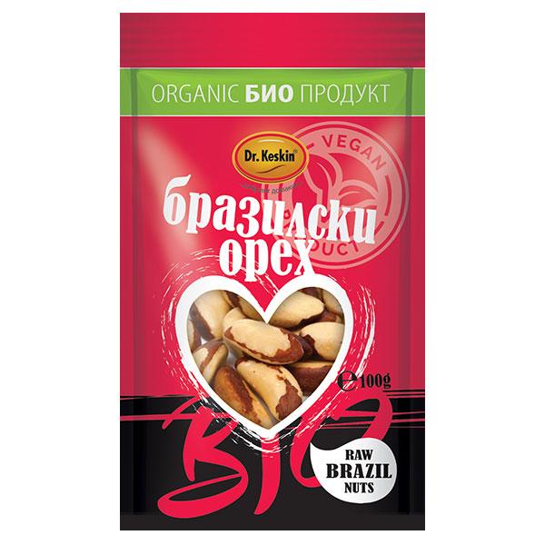 organic-brazil-nuts-dr-keskin-raw-100g