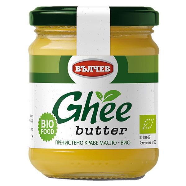 organic-ghee-purified-oil-160ml