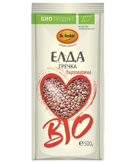 organic-buckwheat-quickly-boiled-dr-keskin-500g