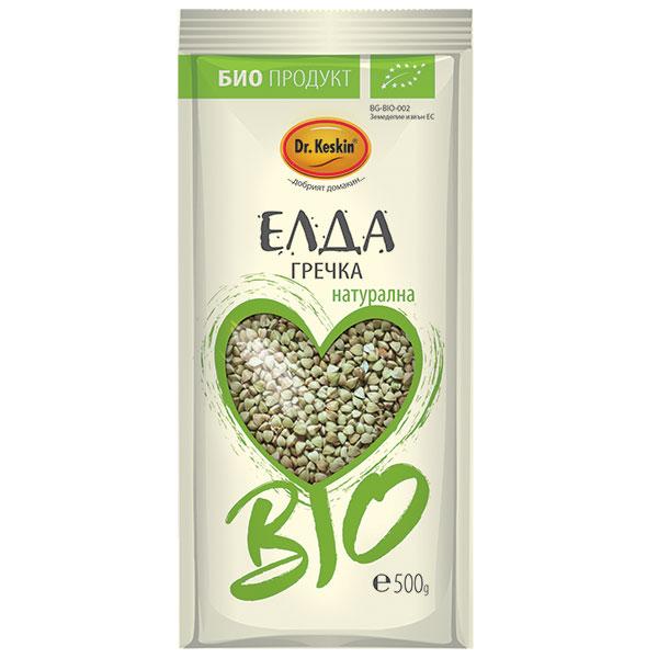 organic-buckwheat-dr-keskin-natural-500g