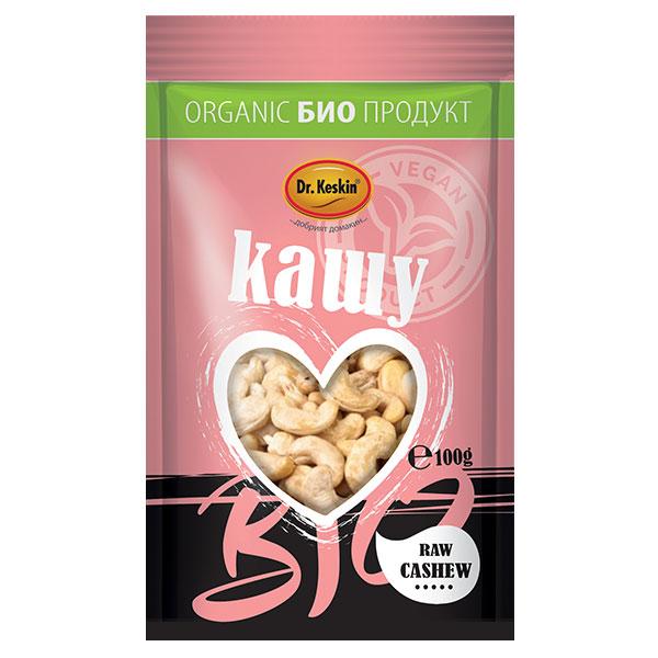 organic-cashew-nuts-dr-keskin-raw-100g
