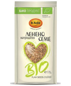 organic-flax-seed-dr-keskin-crushed-170g