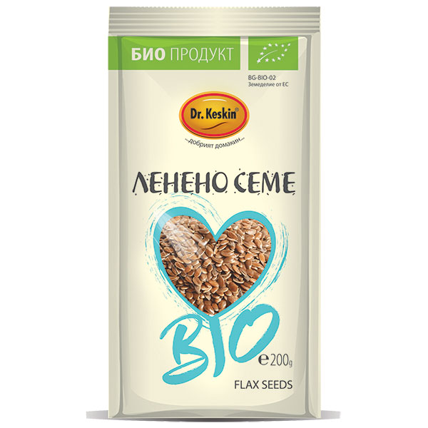 organic-flax-seed-dr-keskin-200g