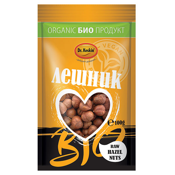 organic-hazelnut-dr-keskin-raw-100g