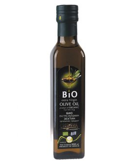 organic-olive-oil-extra-virgin-creta-vita-250ml