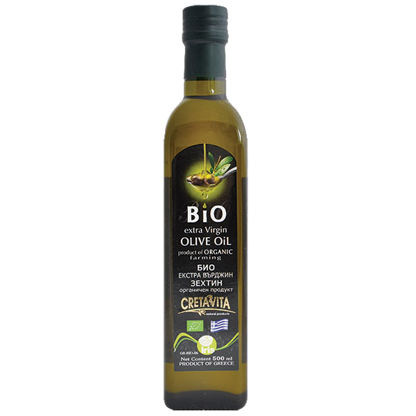 organic-olive-oil-extra-virgin-creta-vita-500ml