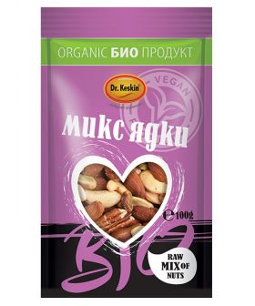 organic-mixed-nuts-dr-keskin-raw-100g