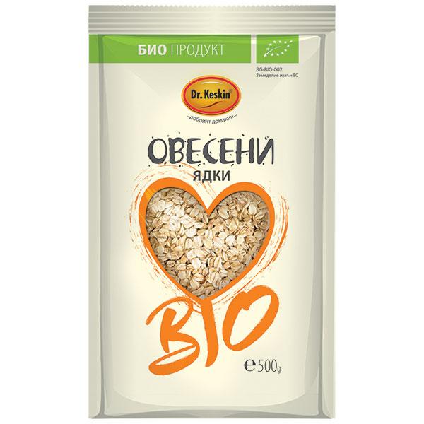 organic-oat-kernels-dr-keskin-500g