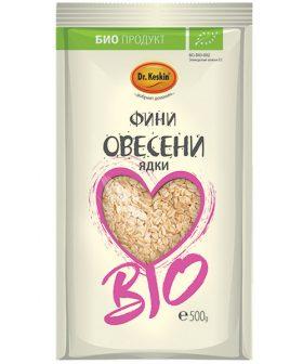 organic-oat-kernels-dr-keskin-fine-500g