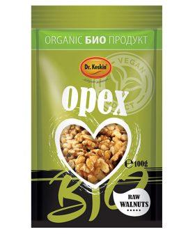 organic-walnut-dr-keskin-raw-100g