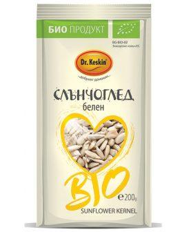 organic-sunflower-kernel-dr-keskin-bean-200g