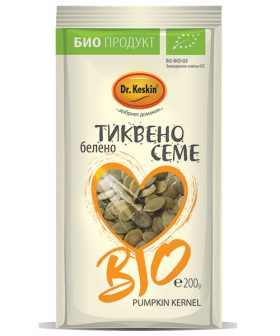organic-pumpkin-kernel-dr-keskin-200g