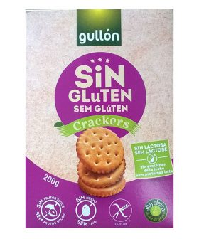 Cracker-cookies-salted-gluten-free-gullon