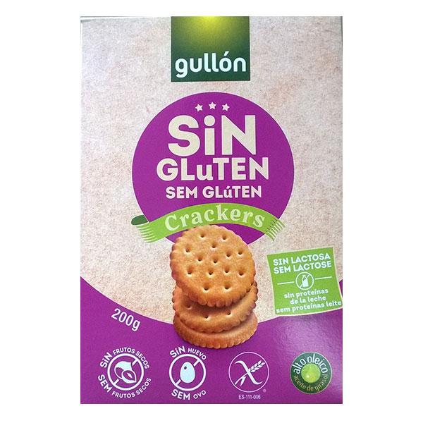 Cracker-cookies-salted-gluten-free-gullon