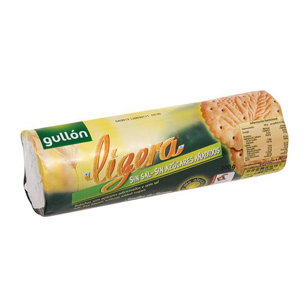 biscuits-gullon-maria-ligera-dietetic-200g