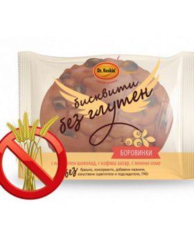 gluten-free-biscuits-dr-keskin-cranberries-12pcs-x-24g