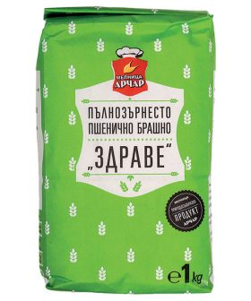 flour-health-whole-grain-archar-1kg
