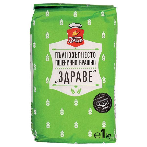 flour-health-whole-grain-archar-1kg