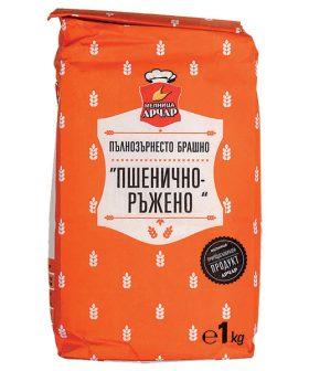 flour-wheat-rye-1-kg
