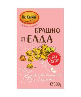 buckwheat-flour-bad-gluten-free-dr-keskin-300g