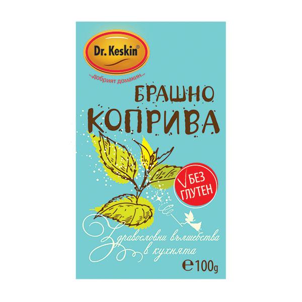 nettle-flour-gluten-free-dr-keskin-100g