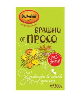 flour-from-millet-gluten-free-dr-keskin-300g