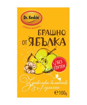 flour-of-apple-gluten-free-dr-keskin-100g