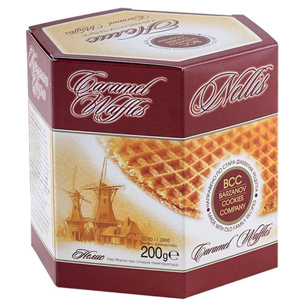 caramel-waffles-nelis-200g
