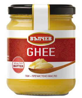 ghee-purified-oil-160g