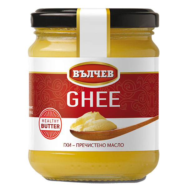 ghee-purified-oil-160g