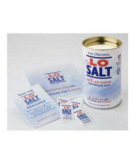 dietetic-salt-lo-salt