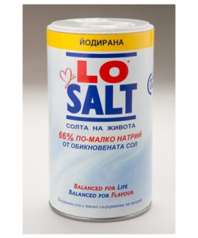 dietetic-salt-lo-salt-350g