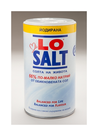 dietetic-salt-lo-salt-350g