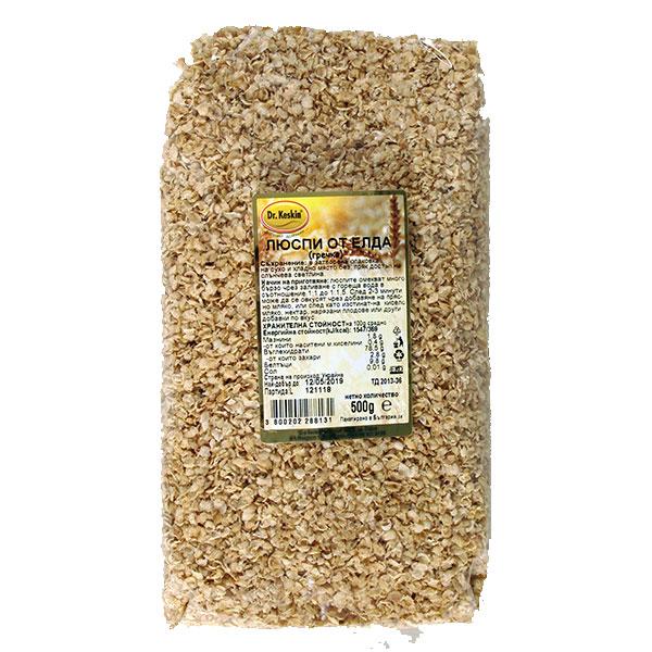 buckwheat-dr-keskin-flakes-500g
