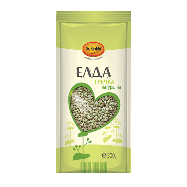 buckwheat-natural-dr-keskin-raw-500g