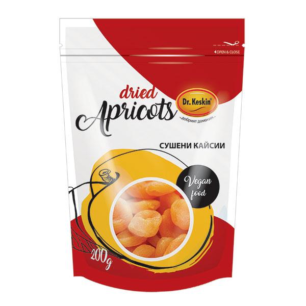 apricot-dr-keskin-dried-200g