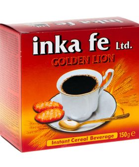coffee-inka-fe-golden-lion-150g