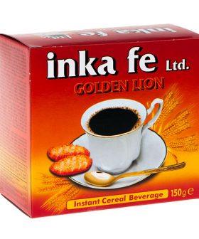 coffee-inka-fe-golden-lion-150g