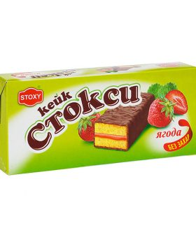 cake-strawberry-without-sugar-stoxy-180g