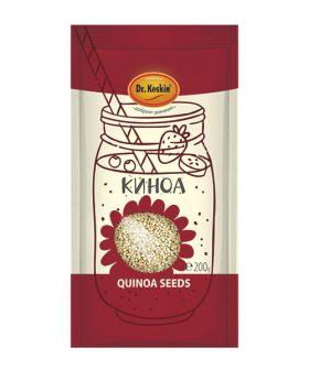kinoa-dr-keskin-seeds-200g