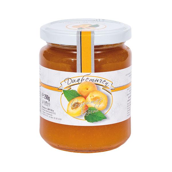 apricot-jam-dr-keskin-sugar-free-290g