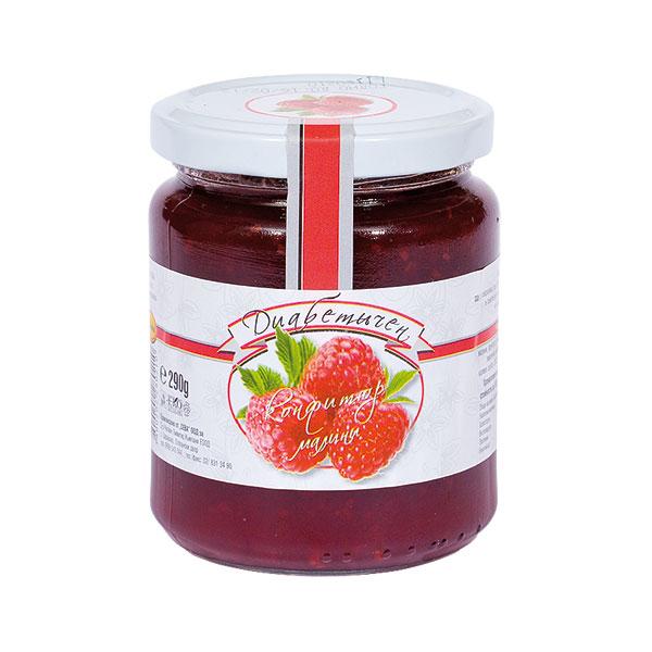 raspberry-jam-dr-keskin-sugar-free-290g