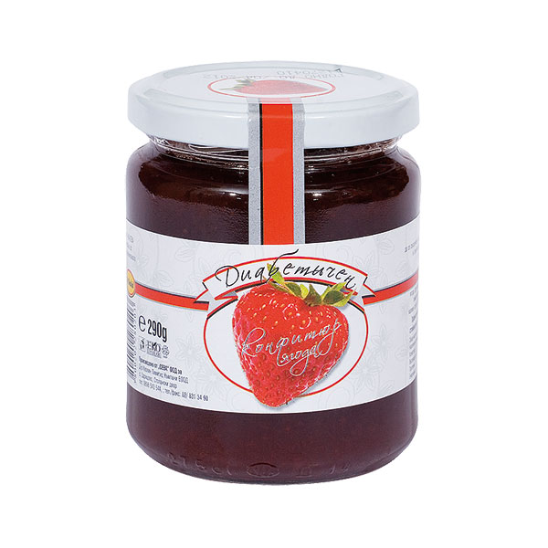 strawberry-jam-dr-keskin-sugar-free-290g