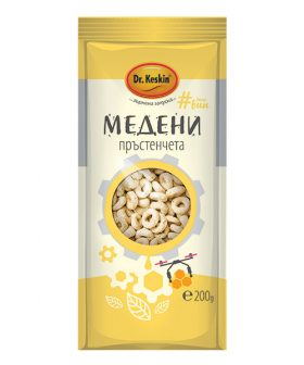 corn-flakes-dr-keskin-honey-rings-200g
