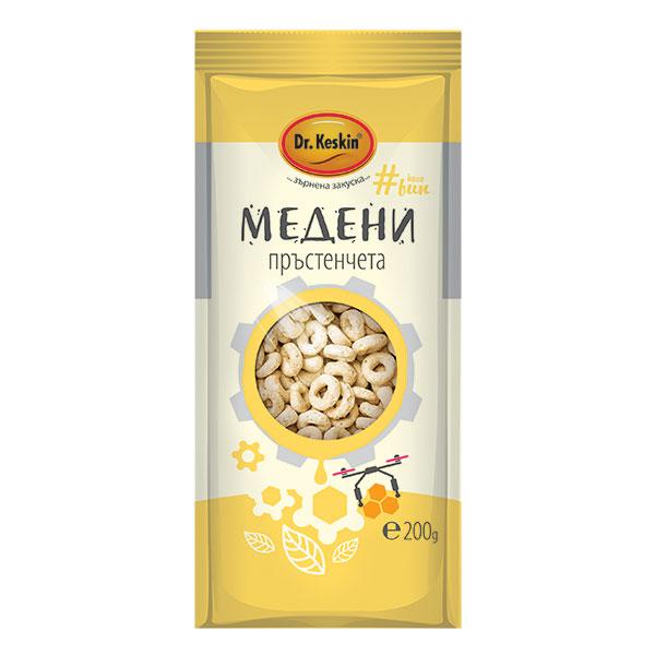 corn-flakes-dr-keskin-honey-rings-200g