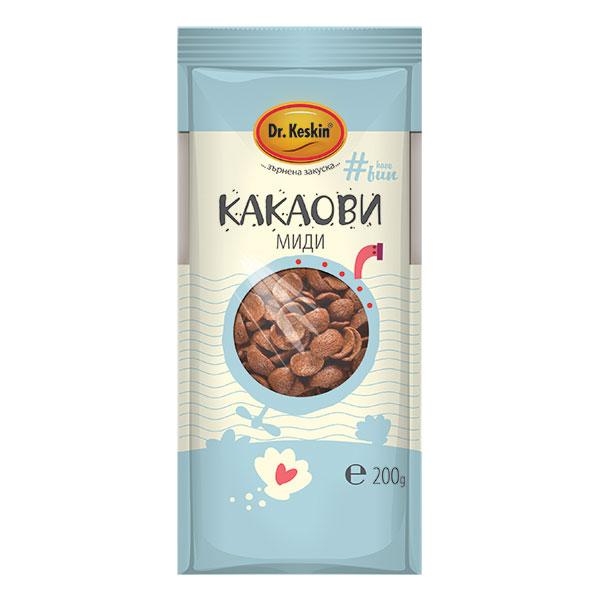 corn-flakes-dr-keskin-chocolate-mussels-200g